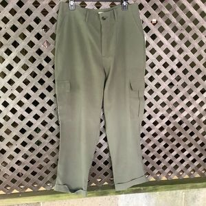 A NEW DAY cropped cargo pant